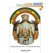 The Throne of David in Ethiopia