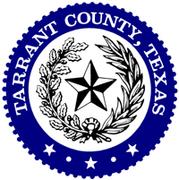 Tarrant County, TX