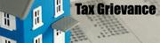 Tax Grievance
