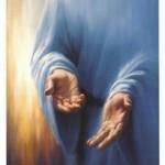 Jesus-hand-150x150