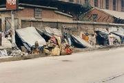 Slums-of-Calcutta-India