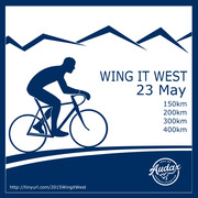 Wing It West