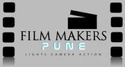 Film Makers Pune
