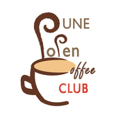 "Next Pune OpenCoffee Club: Panel Discussion ""Starting Up"""