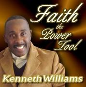 FAITH THE POWER TOOL