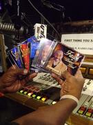 DJ ROC AND KENNETH WILLIAMS KJLH-FM 025