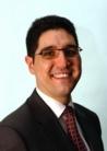Jorge Lopez M-C