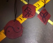 Leathernecklaces0002
