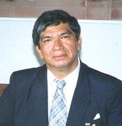 César Tellería Oliva