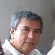 Carlos Aníbal Arboleda Martinez