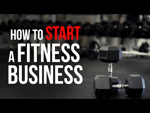 Best Fitness Franchise Opportunity 2019 - Best Gym Franchise to Buy
