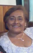 CARLOTA IRIS RUIZ  CALLE