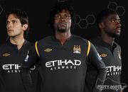 manchester-city-away-shirt-09-10