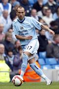 PicImg_Football__Manchester_a6dd