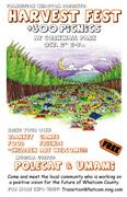 Harvest-Fest-Web-Flyer