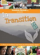 Screening of the film Transition 2.0 followed by a panel discussion