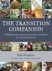 Transition Whatcom Book Study Group