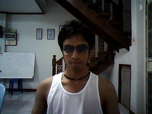 Snapshot_20110828_6