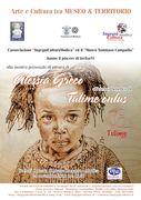 INSIEME PER L'AFRICA - Alessia Greco, Tulime Onlus e IngegniCulturaModica