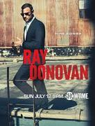 Ray Donovan (2013– )