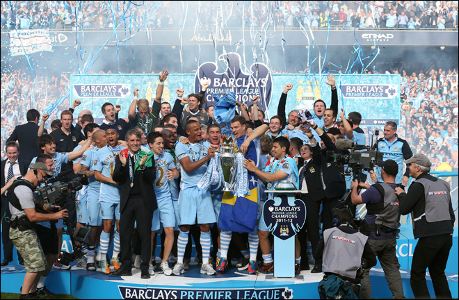 120514_manchester_city_title_lg