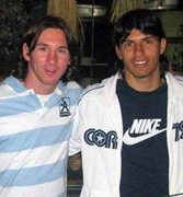 Lionel-Messi-and-Kun-Aguero-lionel-andres-messi-342008_250_269