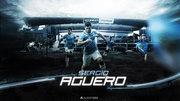 sergio_aguero_by_albertgfx-d70h1ez