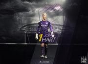 joe_hart__manchester_city__by_albertgfx-d73y34p (1)