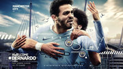 bernardo_silva_manchester_city_wallpaper_by_albertgfx-dbalzwu