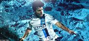 sergio_aguero_by_sa7med_roney99-d79zpd5