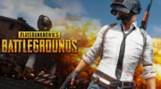 Free Download PUBG