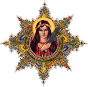 ST. PHILOMENA PRAYER GROUP FOR DESPERATE CASES