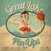Great Lake Pin-Ups