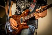 My baby - PRS guitar