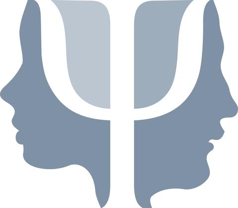 qwelly | fsiqologia | shesavali fsiqologiashi | biheviorizmi | zogadi fsiqologia | fsiqologia rogorc mecniereba | mecniereba | fsiqologiis jgufi | ფსიქოლოგია | ფსიქოლოგიის ჯგუფი | ბიჰევიორიზმი | ზოგადი ფსიქოლოგია | შესავალი ფსიქოლოგიაში
