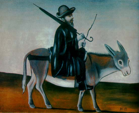 Niko Phirosmani, art, georgian, qwelly, firosmani, ფიროსმანის ნახატები, ფიროსმანის შემოქმედება, ქართველი მხატვარი, ანიმალისტი