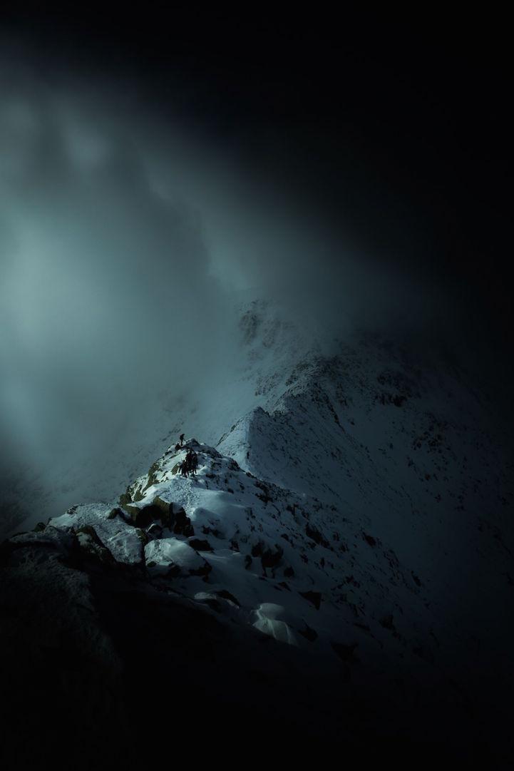 ღამის ფოტოგრაფი, ფოტოგრაფია, ქველი, gamis fotografi, fotografia, qwelly, photography