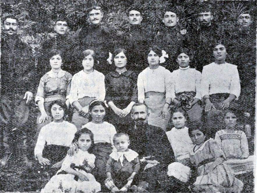 გურჯაანელი მგალობლები, გურჯაანის მგალობლები, მუღალაშვილის გუნდი, ქველი, გალობა, Qwelly, galoba, Levan Mughalashvili
