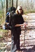 backpacking '05