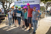 Bike Challenge Awards & CycleMAYnia Finale
