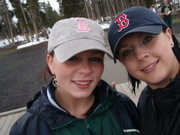 RED SOX FEVER!