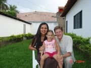 Família Linda