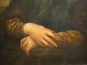 Mona_Lisa_detail_hands