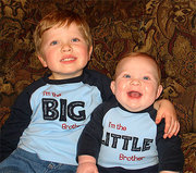 643-big-and-little-brothers