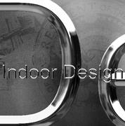 design ivson mnteiro