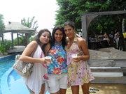 festa amigo secreto 029