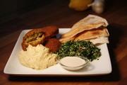 Amir's Natural Foods