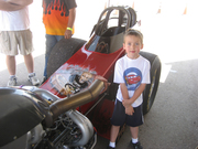 05042008 MicahWithDragster
