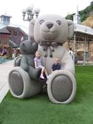 Teddybear Park
