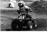 jarryd at motorcross